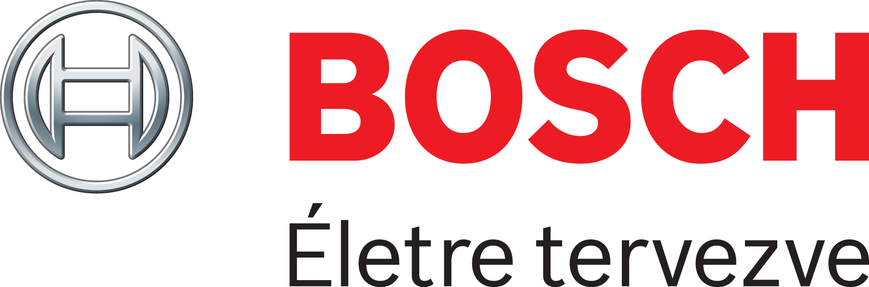 Bosch Technológia Blog