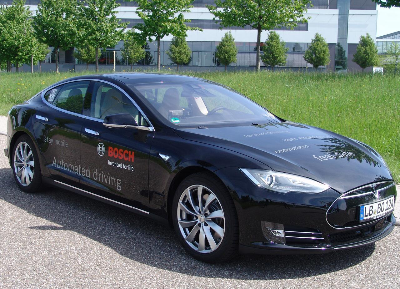 Vitathatatlan előnyei vannak az elektromos meghajtású járműveknek