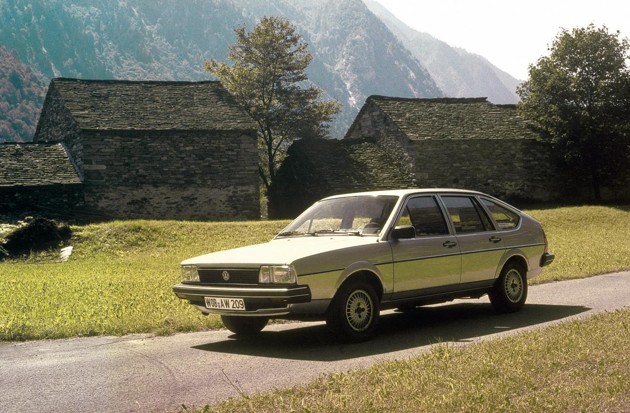 A VW Passat esetében bebizonyították, hogy a Formel E kiadás megéri az árát, mégsem lett sikeres