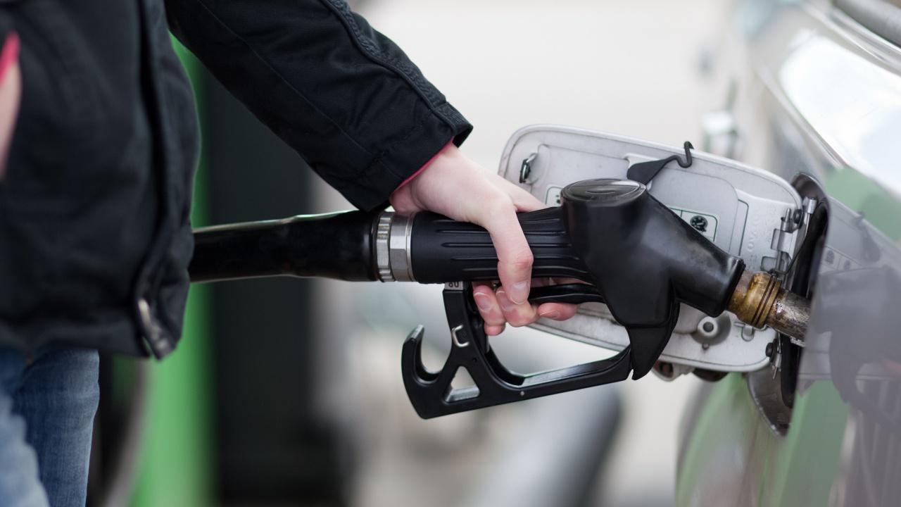 Évek óta stabil a benzinmeghajtás fölénye