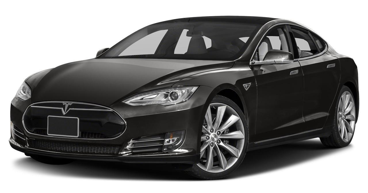 Az amerikai Tesla megjelenése adta meg a kezdő lendületet a tisztán elektromos hajtású autók elterjedésének. A Bosch több területen is szorosan együttműködik az amerikai gyártóval.