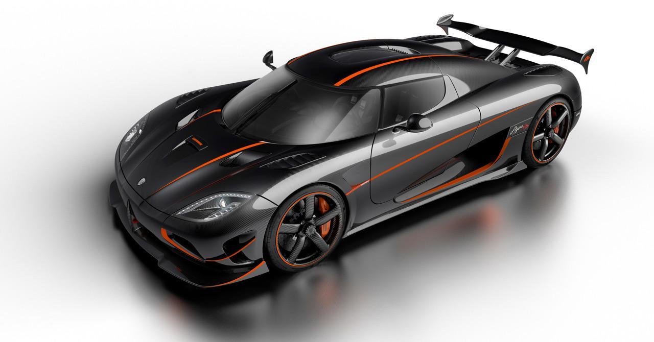 Már a Koenigsegg Agera RS rekordja is nagyon komoly eredménynek számított, a Bugatti azonban arra is rátett egy lapáttal