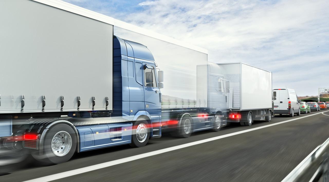 A komplex megoldásnak köszönhetően még biztonságosabbá teszi a járműveket