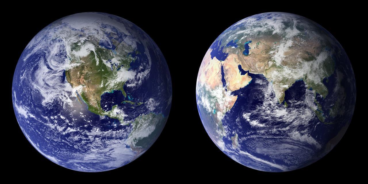 A Föld érdekében vívott klímaháború fontos fegyvere lehet a szintetikus üzemanyag