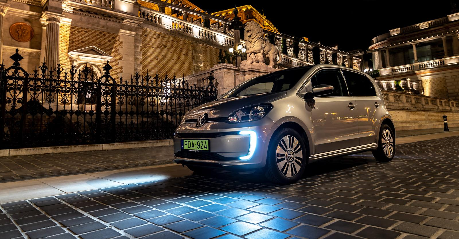 Elektromos autótól a szintetikus üzemanyagig