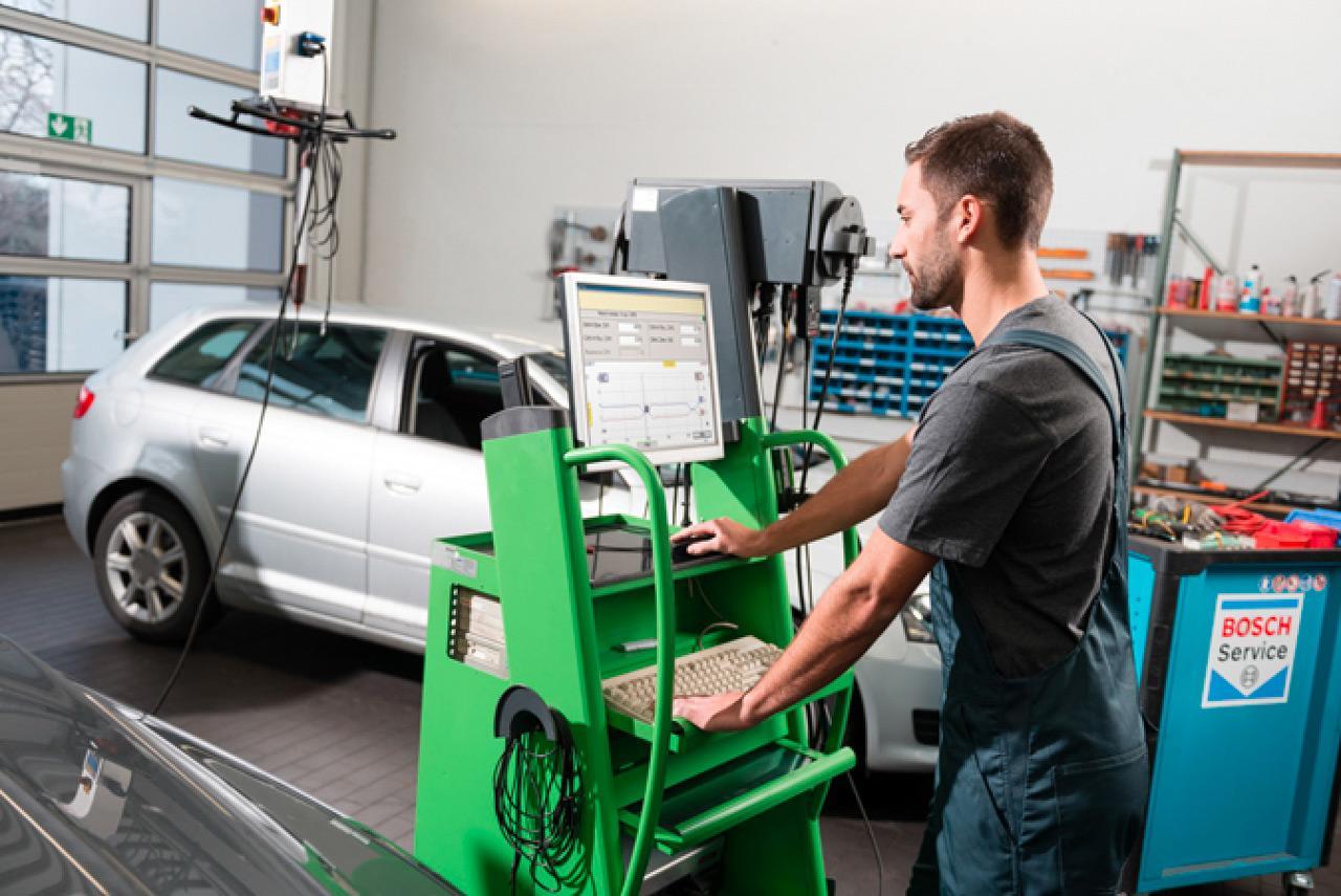 Egy meghibásodás a modern autóknál már meglehetősen költséges lehet, de a kiterjesztett garancia segít kezelni a problémát