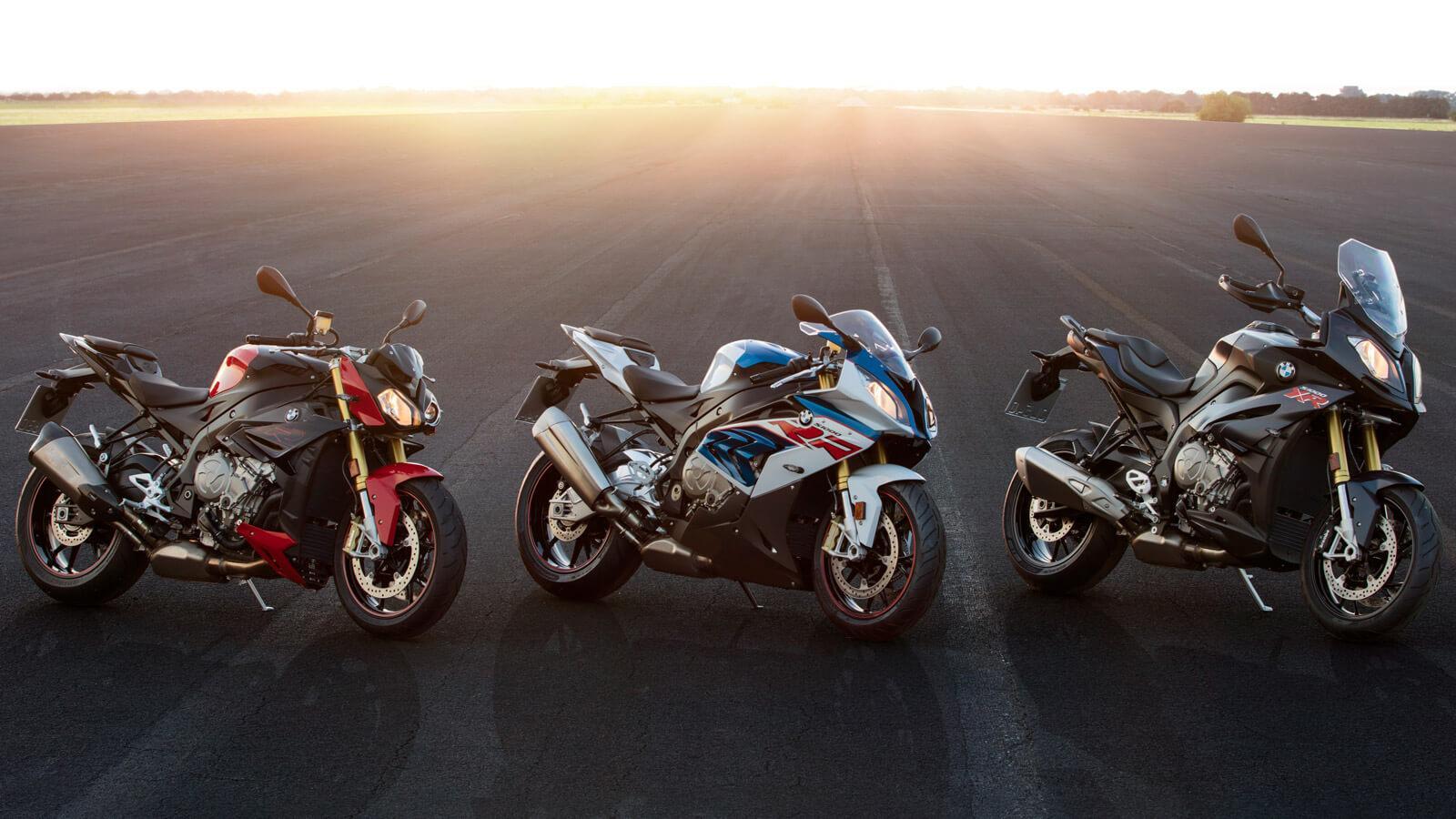 Új motoros kijelzők érkeznek