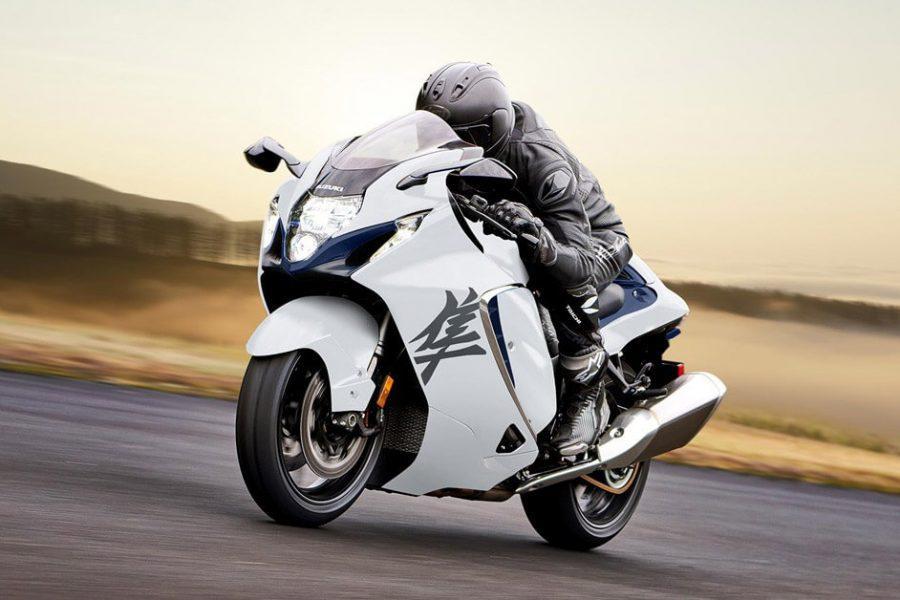 Újdonságokkal indul a motoros szezon