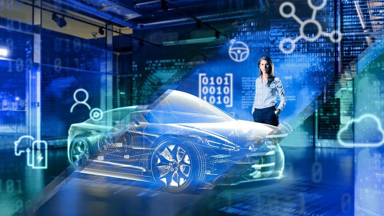 Az autók felépítésének megváltozása egyszerűbbé és olcsóbbá is teheti a járműveket