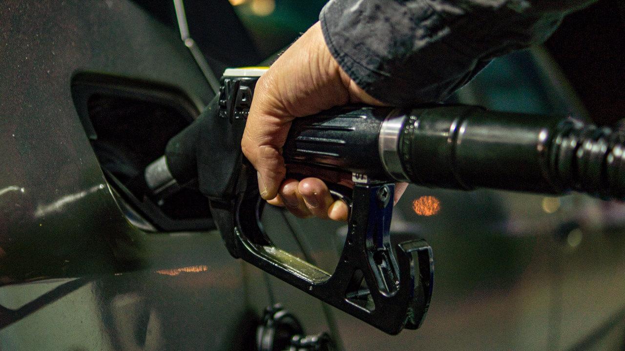 Hamarosan egyre több benzinkúton elérhető lehet a részben szintetikus benzin