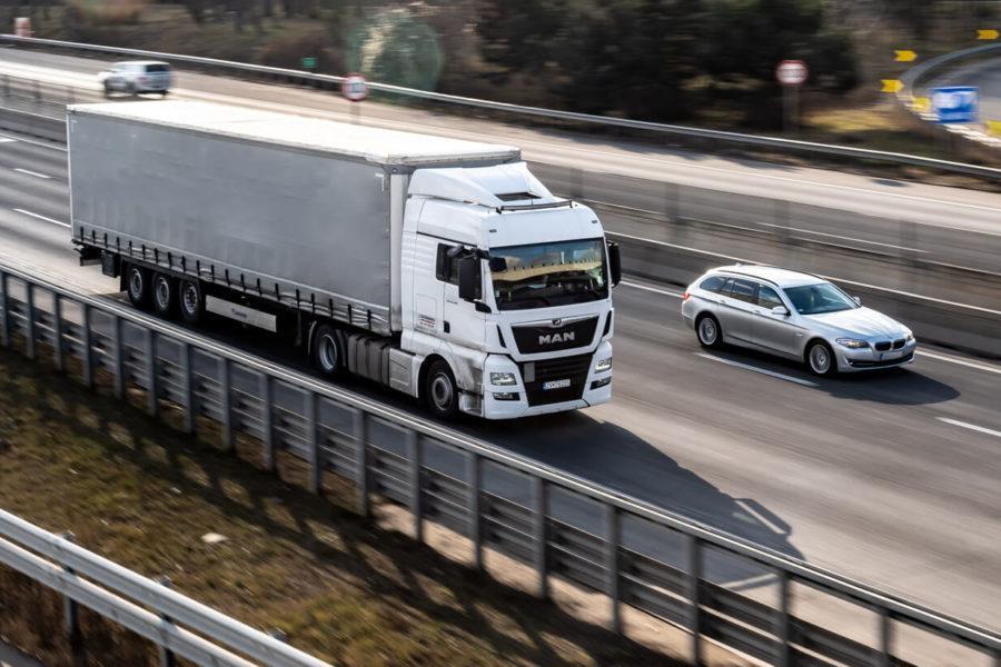Miért bízzunk az önvezető autókban