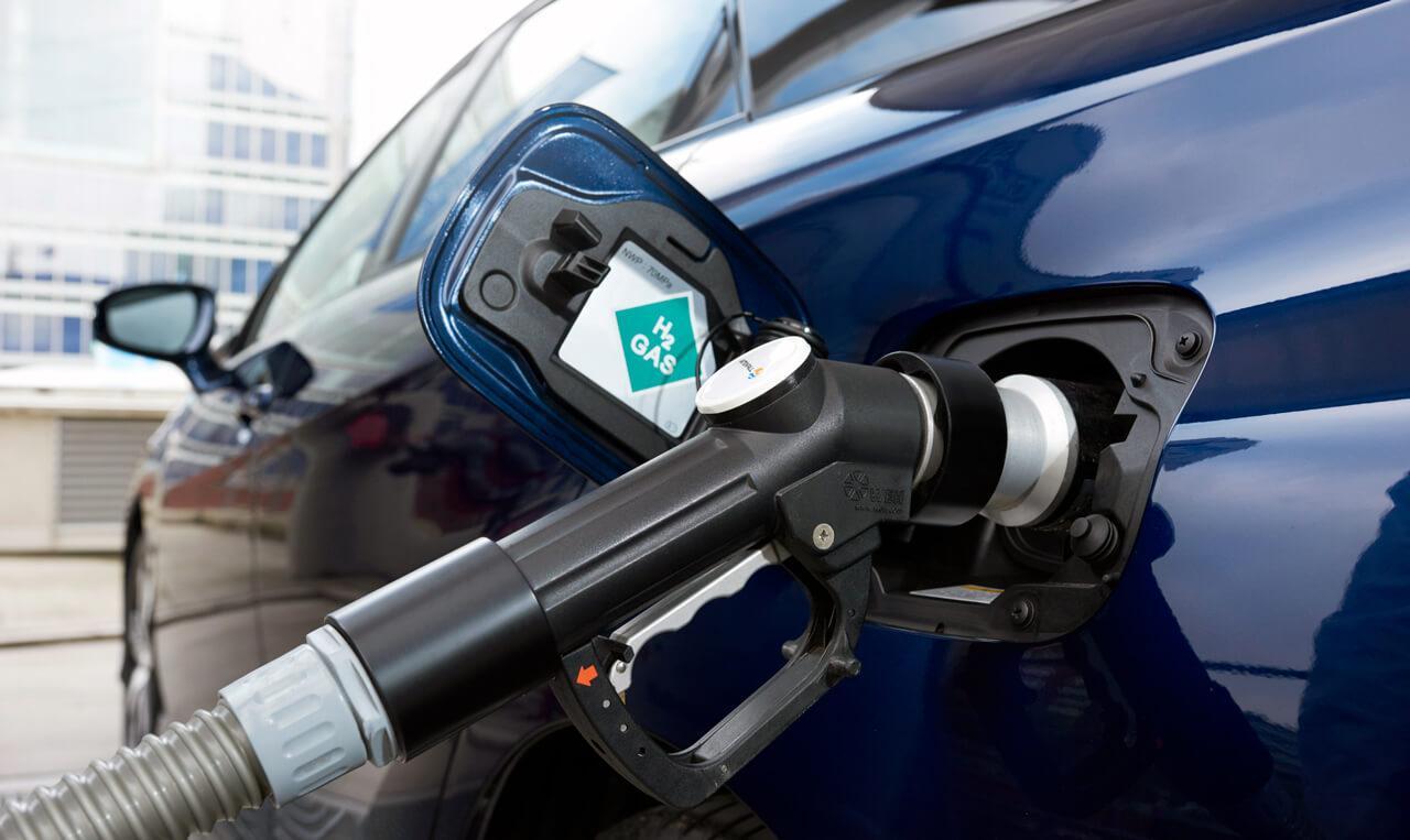 Ez lehet a jövő üzemanyaga